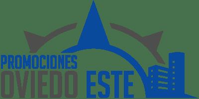 Promociones Oviedo Este